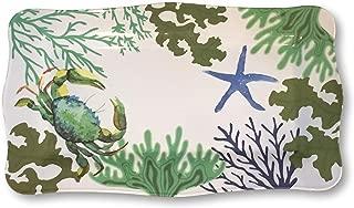 Best coastal collection melamine Reviews