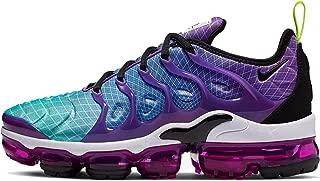 Nike Women's AIR Vapormax Plus Running Shoes