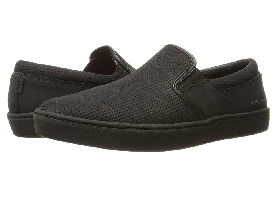 Mark Nason Landfair (Black) Men