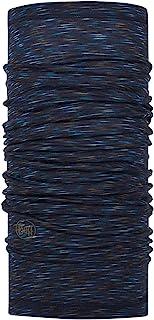 Unisex-Adult Lightweight Merino Wool