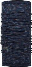 Buff Unisex-Adult Lightweight Merino Wool