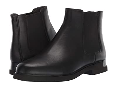 Camper Iman (Black) Women