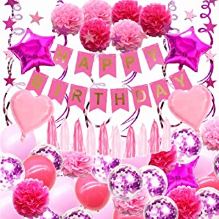 Pinkalicious Favor Boxes Pinkalicious Favors Pinkalicious Party Favors Pinkalicious Party Girl Favor Boxes Pinkalicious Bags  Qty 10