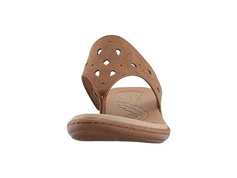 hommes / femmes résistant b.o.c. à l'usure b.o.c. résistant franz sandales 0eaac9