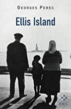 Best georges perec ellis island Reviews