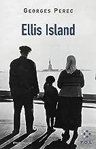 Ellis Island (#formatpoche) (French Edition)