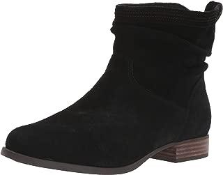 Women's Lorelei Fashion Boot
