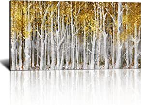 Amazon Com Birch Tree Art