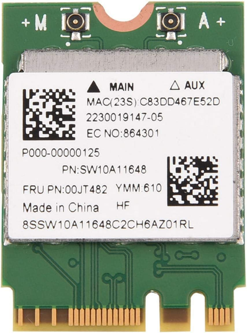 Free shipping Cocosity Bargain sale WiFi Card 802.11a b c n Networking Wireless g Adapter