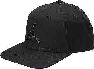 Nike Unisex Jordan Pro Jumpman Snapback Cap