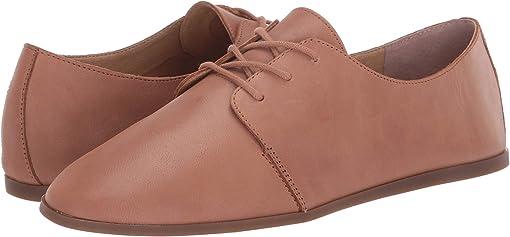 4179 essay about cell phones in school.php]essay Zapatos Reebok Ropa Zapatos y Accesorios en Carabobo en Mercado