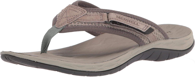 Merrell Women's J033726 Sandal