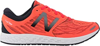 New Balance Men's Zante Sneakers