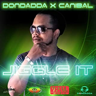 Jiggle It [Explicit]