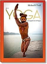 Yoga. La arquitectura de la paz