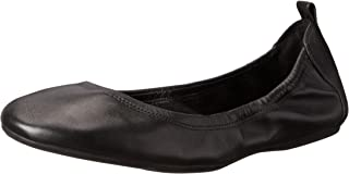 cole haan pointed toe flats