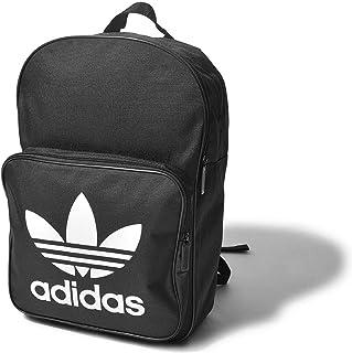 adidas originals(アディダスオリジナルス) BACKPACK CLASSIC TREFOIL (DW5185/DJ2170) [並行輸入品]