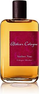 Atelier Cologne Ambre Nue Eau de Parfum 200ml
