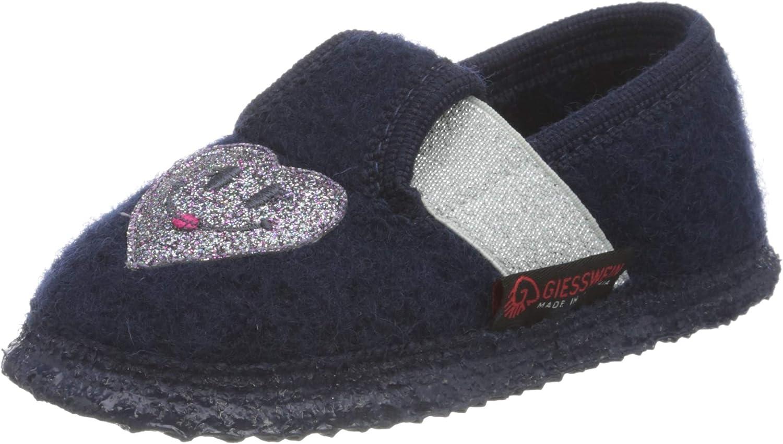 5 ☆ very popular Regular store Giesswein Women's Slippers Mule