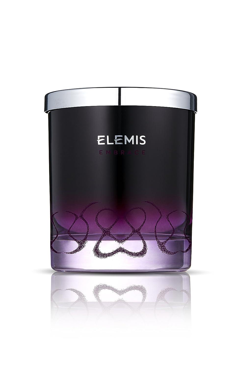 スイッチ置き場マイナスエレミス Life Elixirs Candle - Embrace 230g並行輸入品