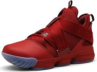 Zapatos de moda para hombre 2018