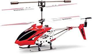 Best air hog helicopter Reviews