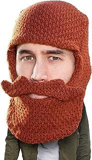 Beard Head Original Beanie