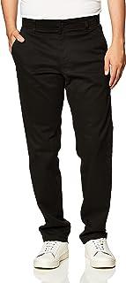Men's Performance Series Extreme Comfort Slim Pant