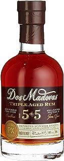 Dos Maderas PX plus Rum 5 Jahre alt 1 x 0.2 l