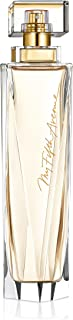 Elizabeth Arden My Fifth Avenue Eau De Parfum Spray For Women, 100Ml/3.3Oz​