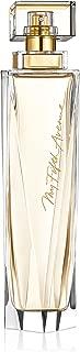 Elizabeth Arden My Fifth Avenue Eau De Parfum Spray, 100ml