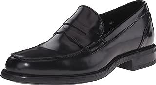Aquatalia Men's Neil Slip-on Loafer