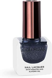 Colorbar Nail Lacquer, Sparkle Sky, 12 ml