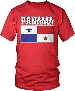 Best panama t shirt Reviews