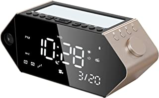 Best spartus alarm clock lamp Reviews
