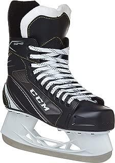 CCM Unisex SK9040 Player Tacks SR Hockey Skate, Adult