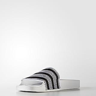 Mens Adilette Sandals Shoes,