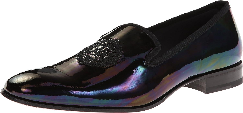 Mezlan Men's Sardi Slip-On Loafer