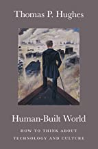 Best human built world Reviews