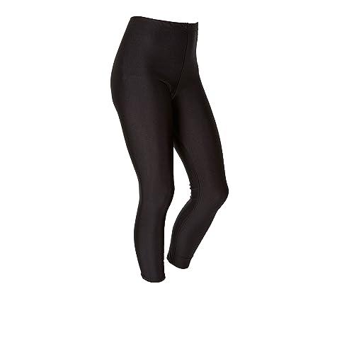 3853a1ac9 Dance Leggings  Amazon.co.uk