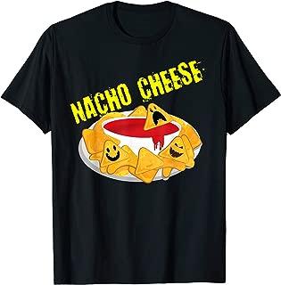 Nacho Cheese T-Shirt
