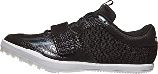 adidas Jumpstar Spike Shoe - Men's Track & Field