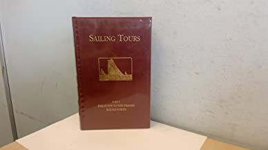 Sailing Tours: The Clyde to the Thames Round North Pt. 5: Yachtsman's Guide to the Cruising Waters of the English and Adjacent Coasts