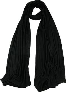 Best jersey hijab black Reviews