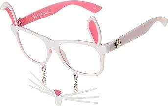 Rabbit Sunglasses