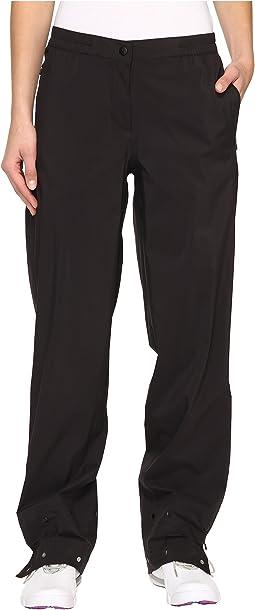 PUMA Golf - Storm Pants