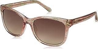 نظارات شمسية من فوسيل للنساء 3006/S