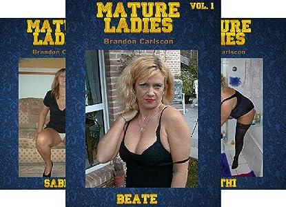 Amature Mature Wife