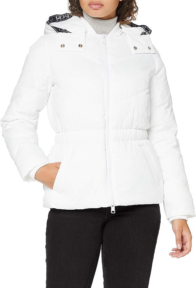 Armani exchange, blouson jacket piumino alternativo donna 6HYB07YNKLZ1200