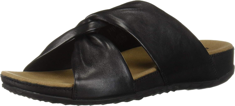 ROMIKA Womens Florenz 10 Sandal